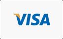 Visacard Symbol