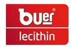 Logo Buerlecithin