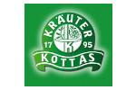 Logo Kottas