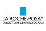 Logo La Roche