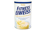 Fitnessseiweis