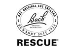 Bach Rescue Signet