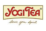 Yogitee Logo